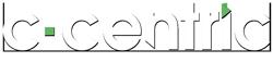 C-Centric