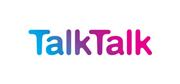ccentric-client-logos-talktalk-180px