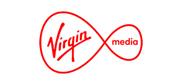 ccentric-client-logos-virgin-180px