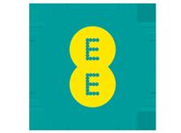 ee_logo-205x150