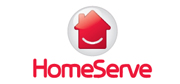 ccentric-client-logos-homeserve-180px