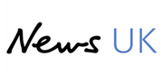 ccentric-client-logos-uknews-180px