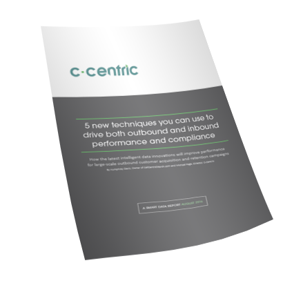 ccentric-report-front-cover-new-3d-new
